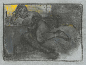 781px-Alfons_Mucha_-_Absinth_(Study_of_a_Woman)_-_Google_Art_Project
